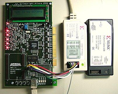 20051014-1