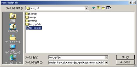 Mj20090207_6