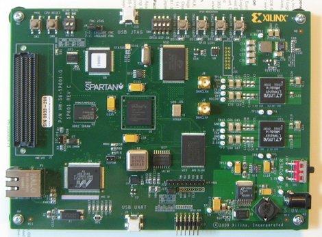 Board_2