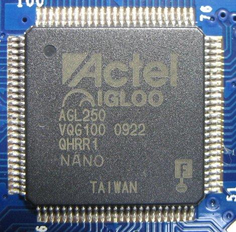 Agln250