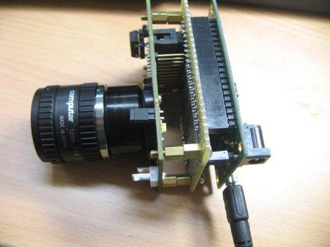 Mt9t031c_2