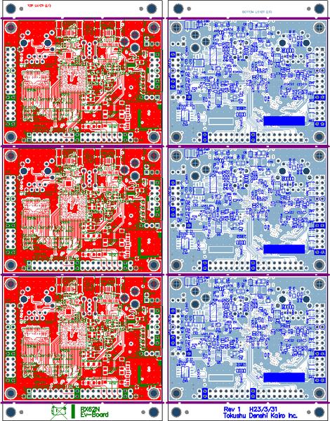 Rx62n_tiled