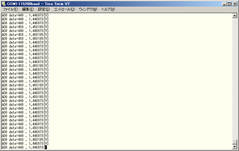 Rx62n_ad10bit