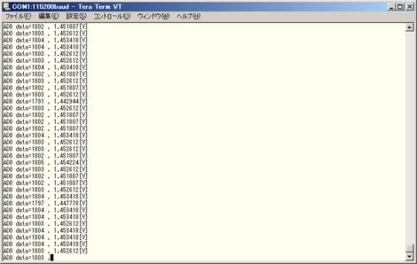Rx62n_ad12bit