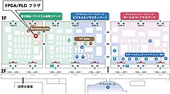 Ceatec2011_map