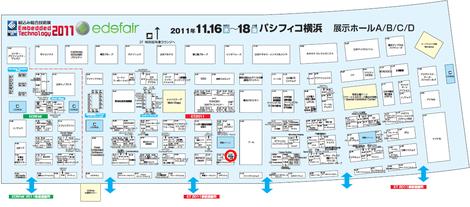 Et2011_map_2