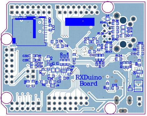 Rxduino_brd_bot2