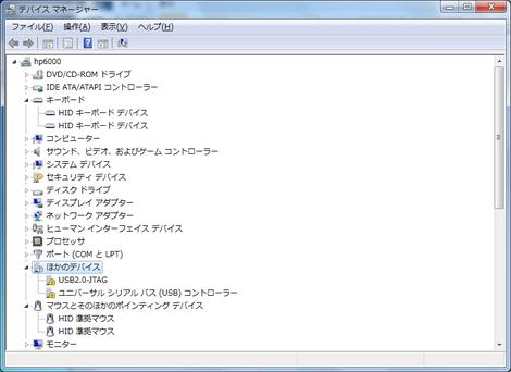 Inst64_12