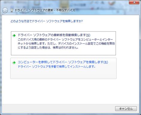 Inst64_5