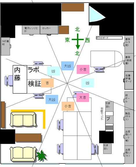 Tkdn_office_3