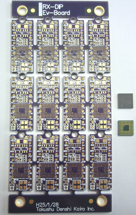 Rxdip_pcb1