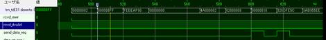 Win764bit_piord_comp