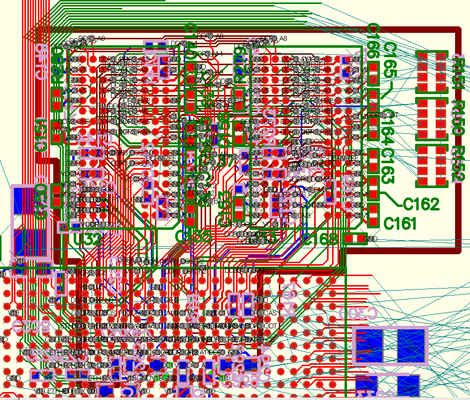 Zynq_adc15