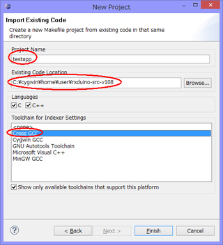 Eclipse_import3
