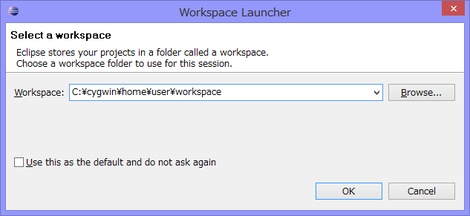 Eclipse_workspace