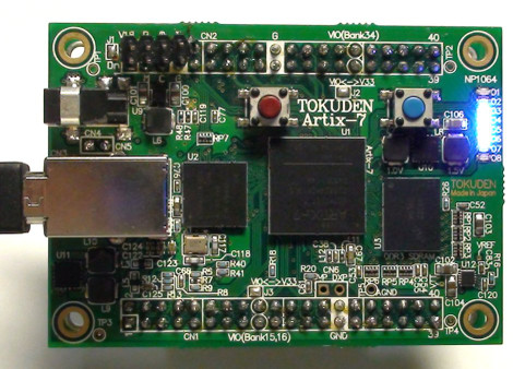 Artix7axi_3