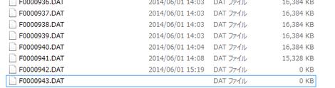 Datalog_files