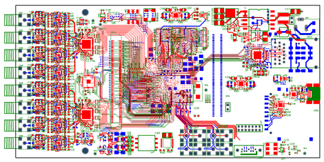 Zynq_adc_0708_4