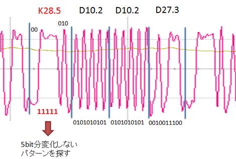 K285_2
