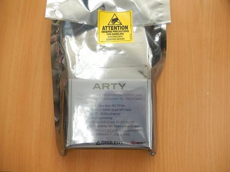 Arty1