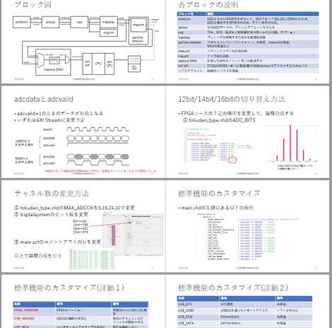 Csz_seminar_5