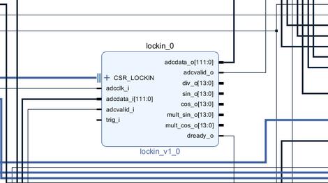 Lockin6_2