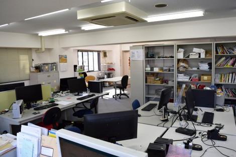 Office2_2