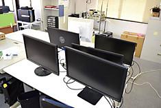 Office3_2