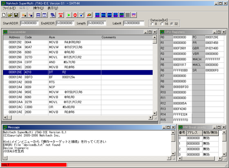 Jtagice20060615_1