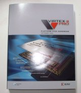 xc2vp-book