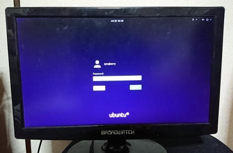 Zb_ubuntu18