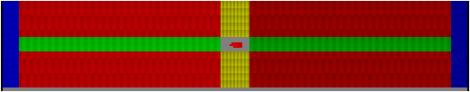 Xc2c32