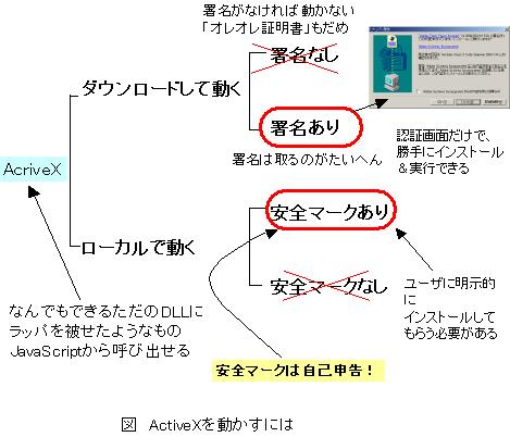 Web78k_2