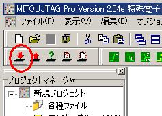 Mj20090207_4
