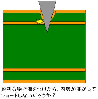Tasou_3
