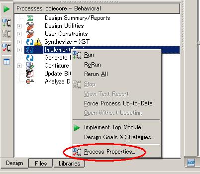 Map_properties_1