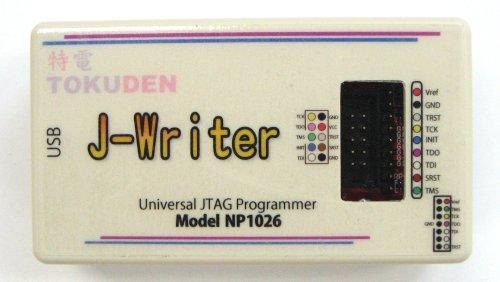 Unipro6