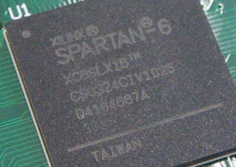Sp6_3