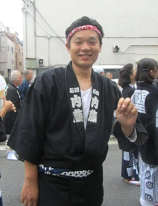 Matsuri1