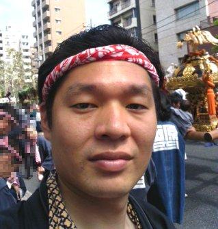 Matsuri4