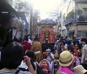 Matsuri5