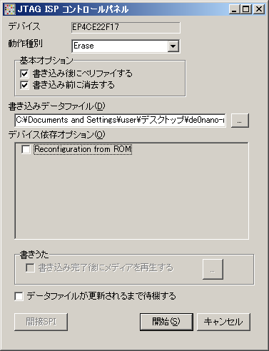 Cyc4_4