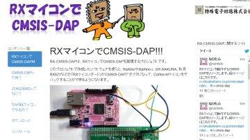 Rxcmsis_page_2