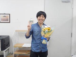 Kansougei_4