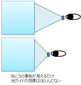 Mppc_3