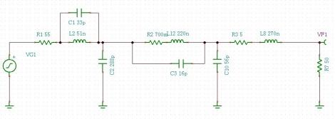 Lpf_circuit
