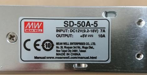 Sd50a5_2