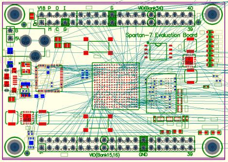 Sp7_board