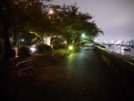 Sumida_river_1011