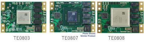Te080x
